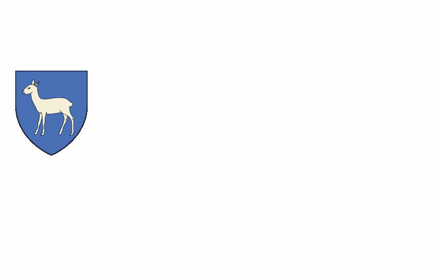Primaria Comunei Vulcana Pandele
